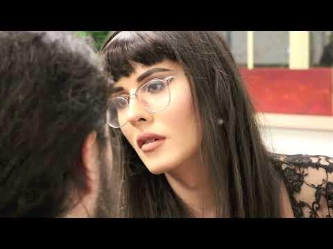 Makeup For Transgender & Gender Non-Conforming Folks At Seattle University | Rose Montoya
