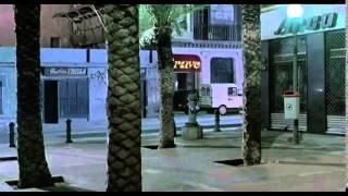 Закусочная на колесах - боевик - мелодрама - комедия - русский фильм смотреть онлайн 1984