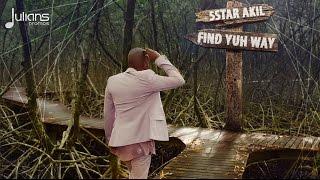 Download 5Star Akil - Find Yuh Way