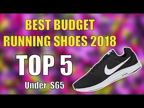 best-budget-running-shoes-2018-(under-$65)