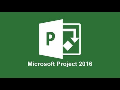 microsoft project 2010 professional crack