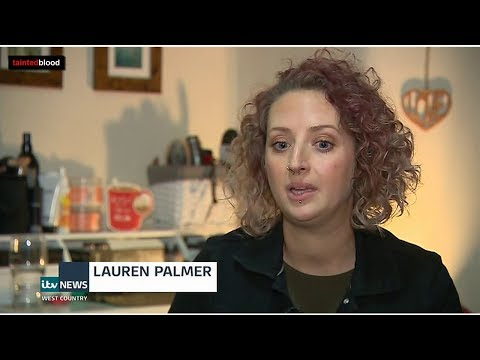 ITV West Country News : 31st January 2018 - with Lauren Palmer
