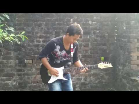 Rock on 2 title song cover by ( Elvis khalkho) please subscribe ...