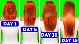 30 CRAZY HACKS FOR SILK HAIR THAT REALLY WORK