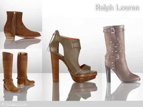San Francisco 9419d d45d1 Stivali estivi   I modelli più trendy ed estivi su Zalando ...