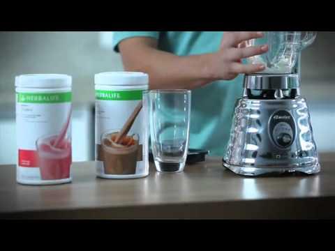 Shake Herbalife.flv