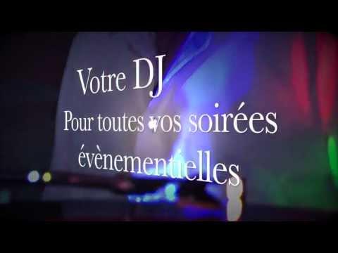 DJ GUY VILATTE HD 720p