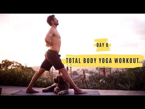 day-6-total-body-yoga-workout-challenge-|-yoga-with-tim