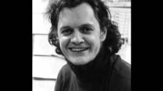 Watch Harry Chapin She Is Always Seventeen video