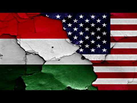 Perspectives: Los Angeles and the Hungarian-American Dilemma
