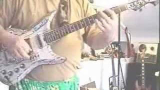 teisco del rey guitar et 312 for sale on ebay