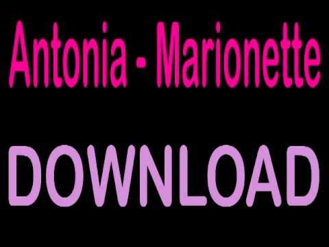 7th Heaven Download