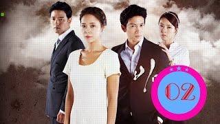 Video Nonton korea Drama terbaru: Rahasia Cinta indo sub ep02 -Secret Love{PILM} download MP3, 3GP, MP4, WEBM, AVI, FLV April 2018