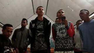 Lagu untuk Vocal Group // Suara Putra Alor-Kupang // VG. Gema Narwastu
