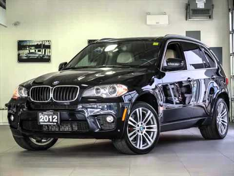 Towing Capacity Bmw X5 Diesel Best 2016 Oto Moto