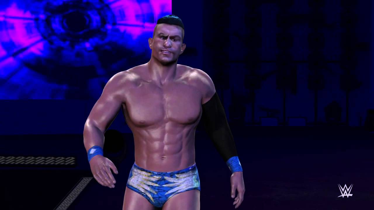 wwe 2k16 how to get more reversals
