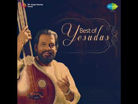 K,J, YESUDAS CLASSICAL LIVE CONCERT