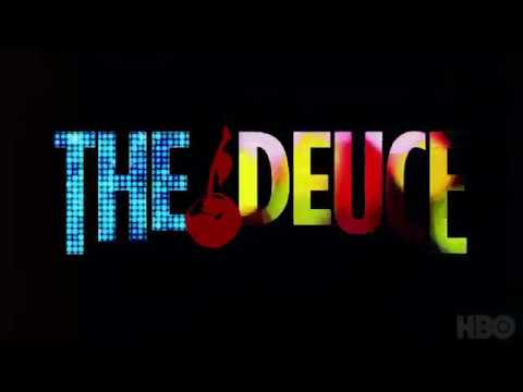 The Deuce Season 2 Version Of This Year's Girl - Elvis Costello (ft. Natalie Bergman) [FULL SONG]