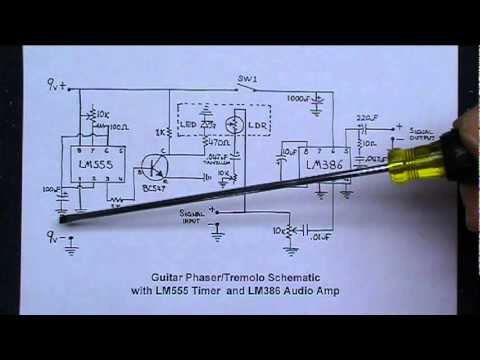 hqdefault  Timer Schematic on chip toy organ, voltage-controlled oscillator, electronic oscillator, phase-locked loop, phase-shift oscillator, wien bridge oscillator, crystal oscillator, charge controller, operational amplifier, geiger counter, relaxation oscillator, operational amplifier applications,