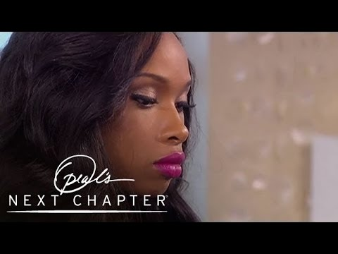 Jennifer Hudson Forgave Her Family Members' Murderer | Oprah's Next Chapter | Oprah Winfrey Network