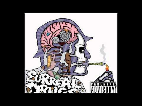 Surreal - $ippin n $mokin