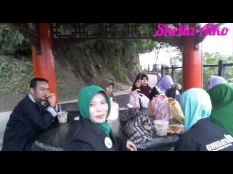 Opick feat Amanda - Maha Melihat