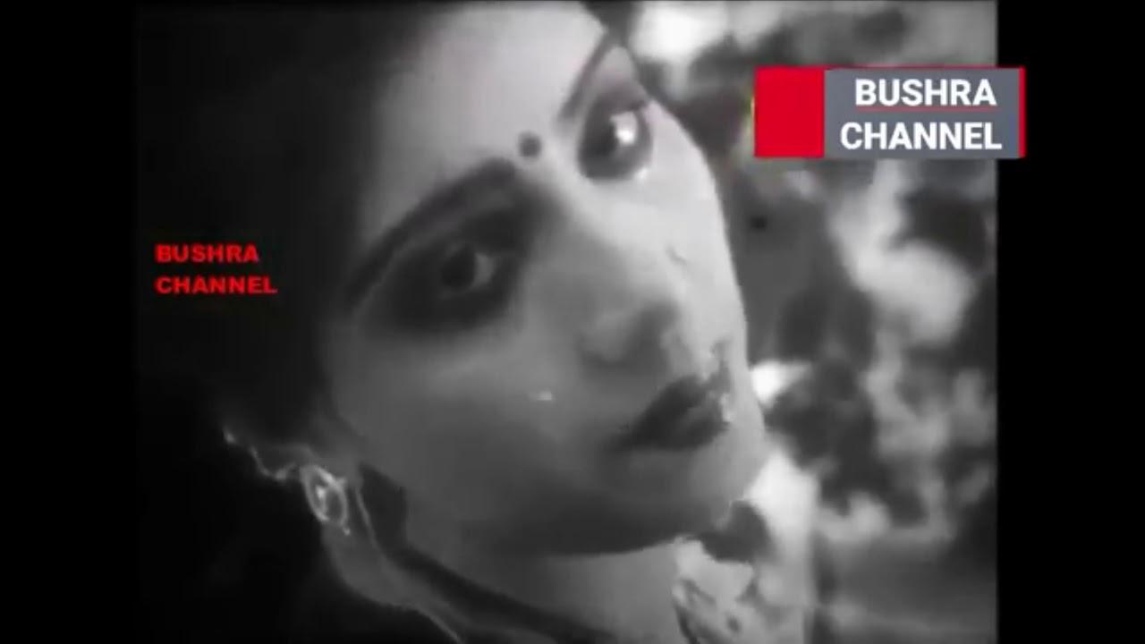 Download Ki jadu korila piriti shikhaila- Movie- Pran Sojoni.