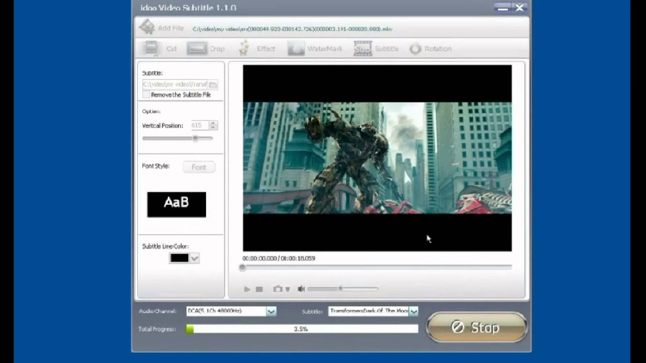 download mp4 a movie easy
