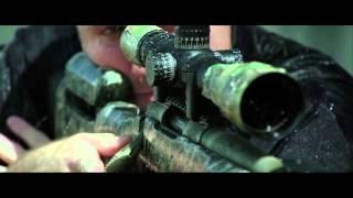 Смтреть онлай фильм Ограбление по-американски / American Heist (2014)