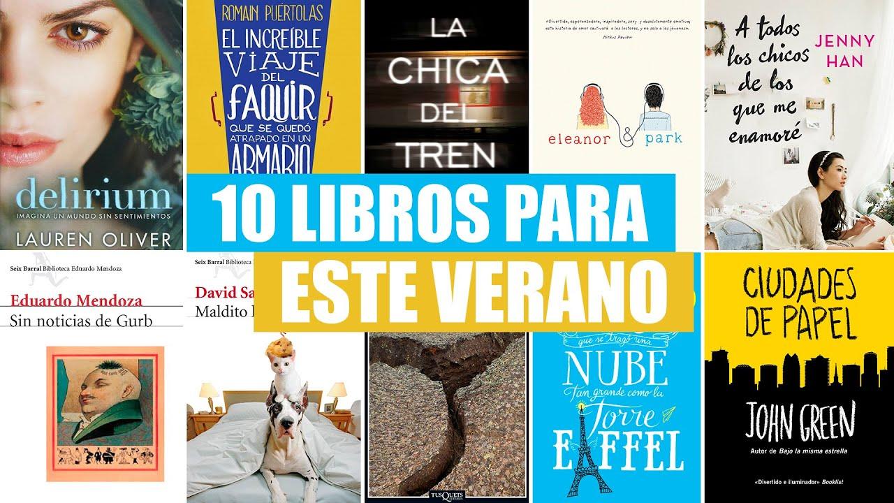 Los 7 mejores libros de autoayuda y superacin personal