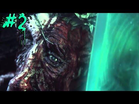 The struggle against Ludwig. - Bloodborne DLC Playthrough #2