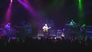 Watch Widespread Panic You Got Yours video