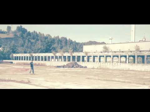 """La Rua """"Non Ho La Tristezza"""" (Official Video)"""