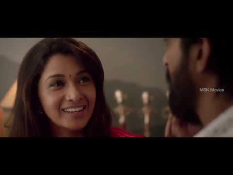 Madhu And Murali Discuss About Her Marriage Issue - Meyaadha Maan Tamil Movie