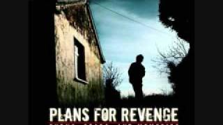 Watch Plans For Revenge Any Last Words video