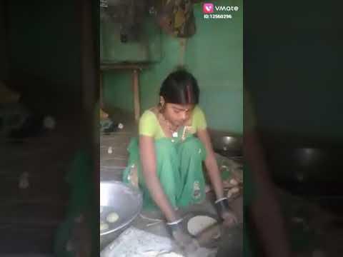 gawana karake raja gaila bideshwa bhojpuri songs 2018.