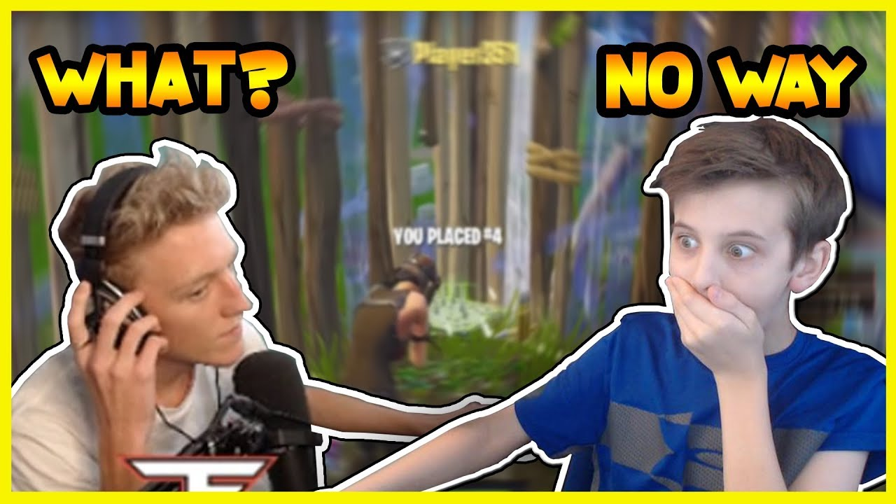 this-14-year-old-kid-destroyed-tfue-insane