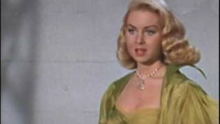JOI LANSING In SeXy Space SciFyi Scene