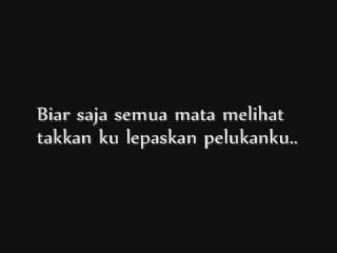 Free Download Gac - Akuilah Aku (cover) Mp3 dan Mp4