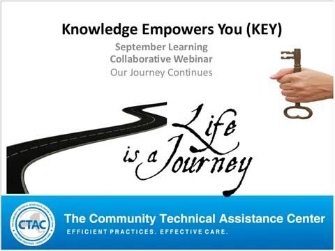 10/23/15 KEY Consultation Webinar