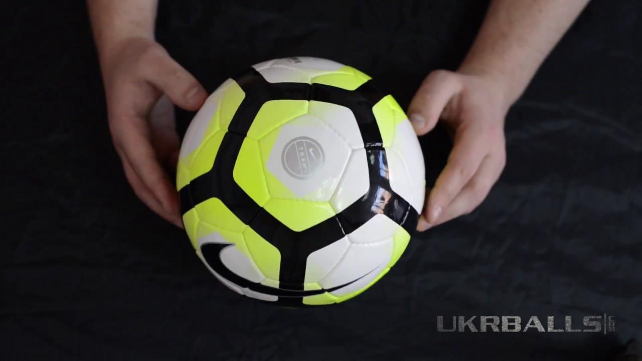 Футбольный мяч Adidas Cafusa OMB - YouTube