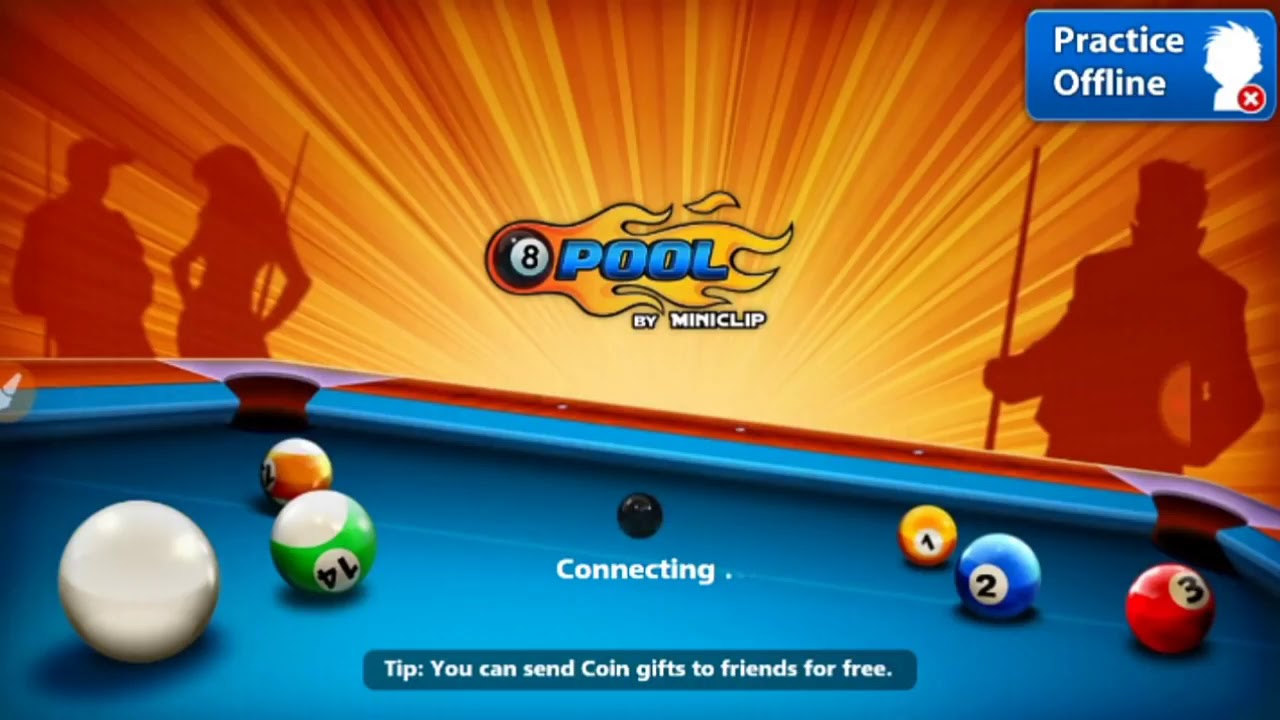 8 ball pool archangel cue hack v3.13.6 download