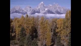 Звуки природы, красивая музыка, пейзажи