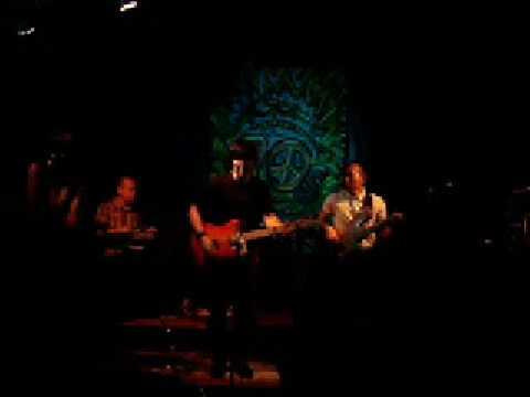 The Jerks - Reklamo ng Reklamo (Live) 03.06.2009
