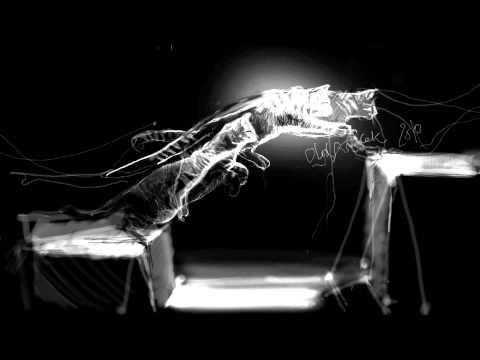Ozgur Ozkan - Slow Motion (Blusoul Remix)
