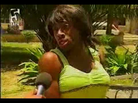 Ze Comedy Ajali Za Tanzania ...Swahili comedy