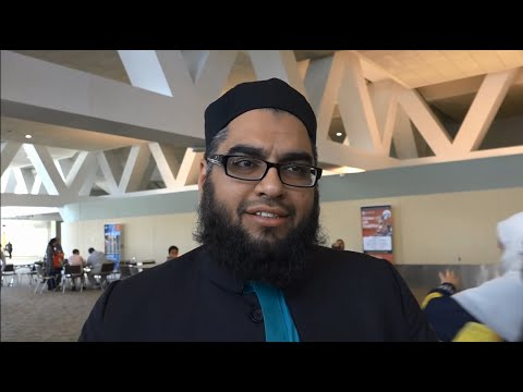 Donate to ICNA Relief USA via PayPal - ICNA Relief USA