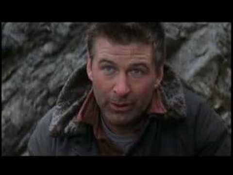 The Edge - Featurette
