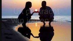 Een liefde voor het leven- Marco Borsato