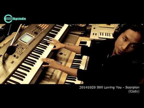 Qody mentor milenia-still love you